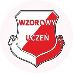 Z-32 WZOROWY UCZEŃ