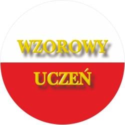 Z-27 WZOROWY UCZEŃ