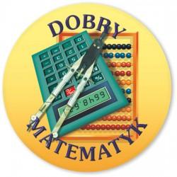 Z-17 NAJLEPSZY MATEMATYK