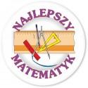 Z-46 NAJLEPSZY MATEMATYK