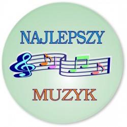 Z-73 NAJLEPSZY MUZYK