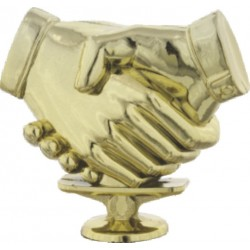 Uścisk dłoni FA33