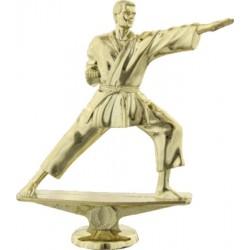 Karate FA54