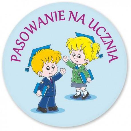 http://www.sklep.atma.pl/1481-large_default/z-012-pasowanie-na-ucznia.jpg