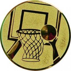 Koszykówka A8