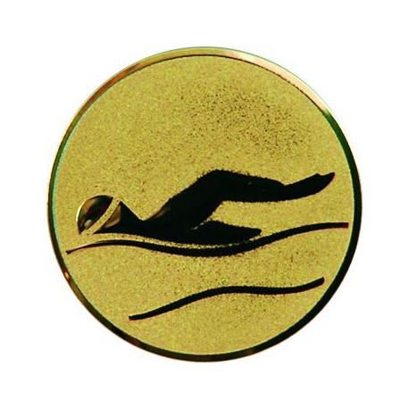 Pływanie A9