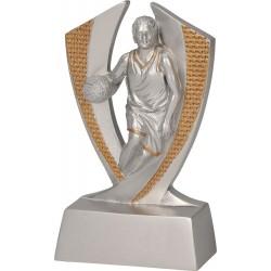 Koszykówka RE009