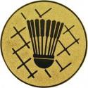 Badminton A45