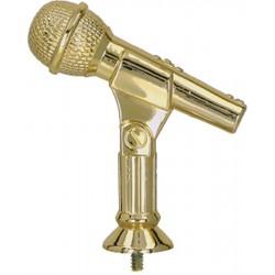 Mikrofon F174