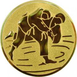 Judo A59