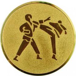 Karate A60