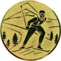 Bieg narciarski A94