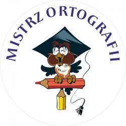 Z-710 MISTRZ ORTOGRAFII