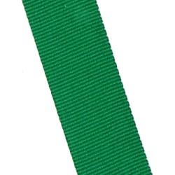 V3-GN zielona