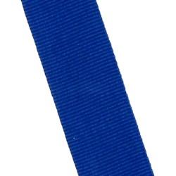 V3-GN niebieska