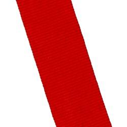 V3-R czerwona