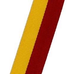 V3-Y/R żółto-czerwona