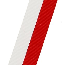 V3-W/R biało-czerwona