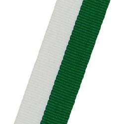 V3-W/GN biało-zielona