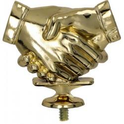 H425/G Uścisk dłoni
