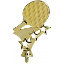 F277/G Tenis stołowy
