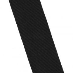V3-BK czarna