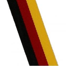 V3-BK/R/Y czarno-czerwono-żółta