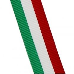 V3-GN/W/R zielono-biało-czerwona