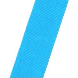 V3-L-BL jasnoniebieska