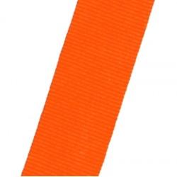 V3-OR pomarańczowa