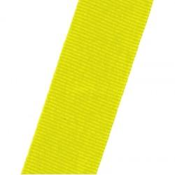 V3-Y żółta
