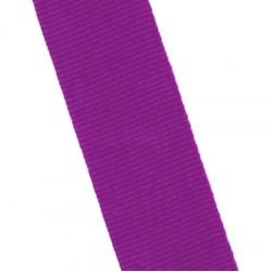 V PUR purpurowa
