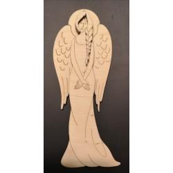 Anioł SKLAN2