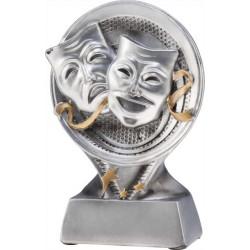 Teatr maski RFST2093/G/S