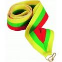 V R/GN/Y czerwono-zielono-żółta