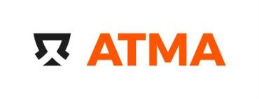 Atma.pl